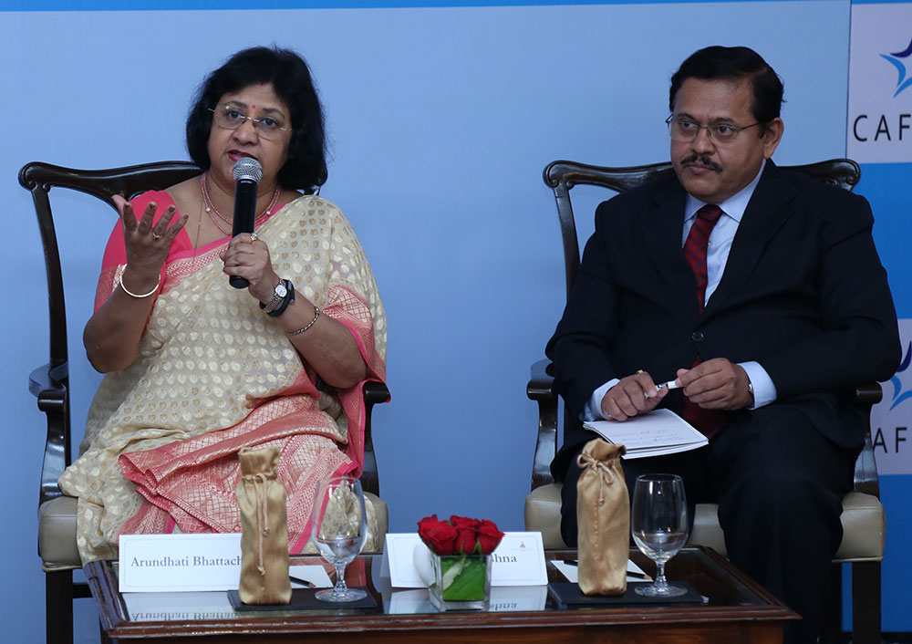 Photos from the Program on Effective Change Management, its Impact on Performance &