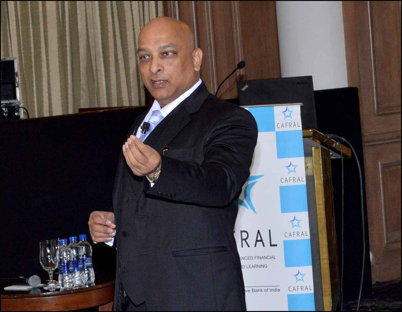 Adv (Dr.) Prashant Mali President, Cyber Law Consulting (Advocates & Attorneys)