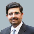 Mr. Uday Kotak