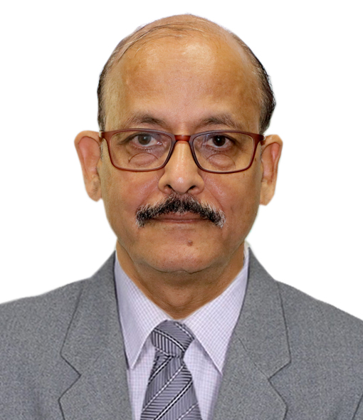 Shri. H K Khare
