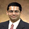 Dr. Anand Srinivasan